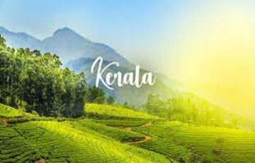 Nature Kerala Trip
