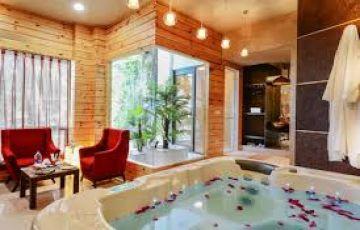 Honeymoon In Shimla Manali A 2021 Guide To Make It Everlasting!