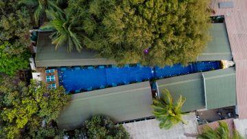 Goa Premium Package With Premium Resorts