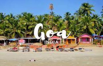 Goa Mini Package