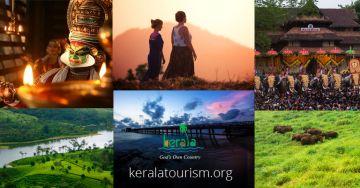 Kerala 3 Days Package