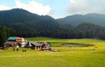 Shimla  Kullu  Kasol  Manikaran Sahib  Manali  Sollang Valley   Dharamshala  Mcleod Ganj   Dalhousie  Chandigarh