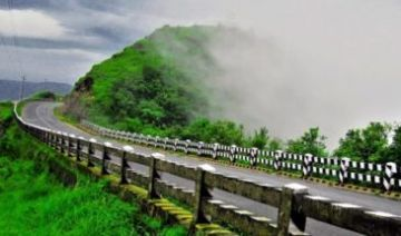 Kaziranga, Guwahati, Shillong
