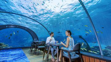 Maldives - Best