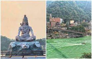 Wonderful RishikeshTrip By K.M.Travel