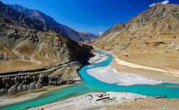 Leh Ladakh Tour with best price Including Pangong, Nubra valley, Tso MORIRI, Khardungla Kargil Via. Manali