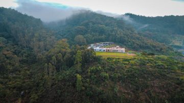 Mysore Ooty Tour Packages