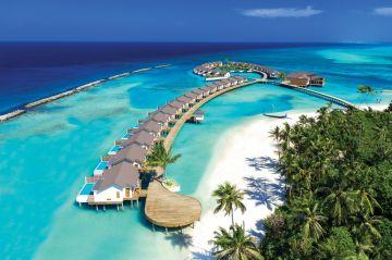 Maldives Best Tour Service