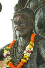 Mahabaleshwar Tour Package 2 Night 3 Days