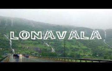 Lonavala Weekend Trip From Mumbai 2 Night & 3 Days