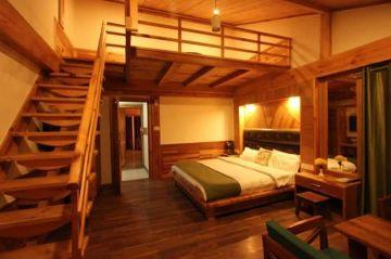 Kashmir Honeymoons Tours