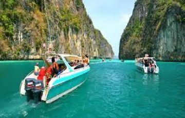 Pattaya and Bangkok Tour Packages