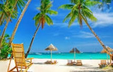 GOA AIR PACKAGE 4NIGHT/5 DAYS