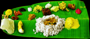 KERALA DIWALI AND NEW YEAR SPECIAL