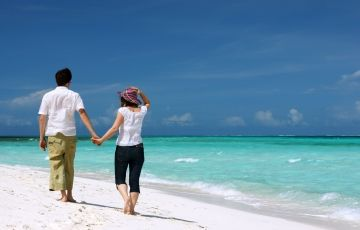 Explore Andaman Islands with Havelock