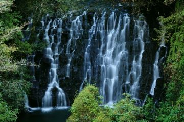 Cherrapunji Shillong Dawki Tour