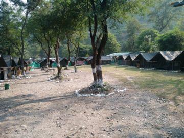 Rishikesh Dehradun Mussoorie Tour 2 N 3 D