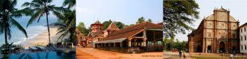 Karnataka hill station