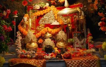 Yatra Vaishnodevi  2 Night 3 Day