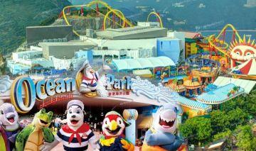 Magical Moments Hong Kong and Macau - 6 DAYS - HONEYMOON SPE