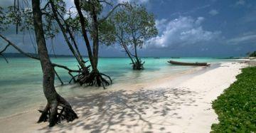 Splendid Andaman