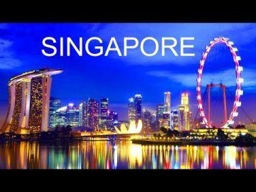 4N Singapore Family Tour, SING - 003