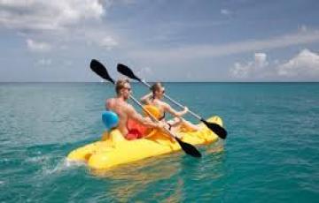 Maldives Honeymoon Package - Kudva Maldives Package