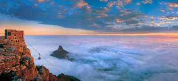 SOUTH AFRICA BEAUTY