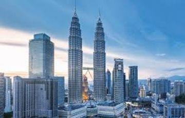 6 Singapore & Malaysia golden days tour Package