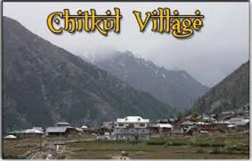 Amazing Spiti Valley with Exotic Manali   .