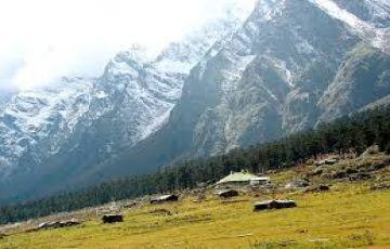 Visit Darjeeling,Gangtok,Tsomgo Lake,Lachung,Lachen