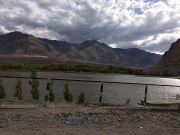 Explore Ladakh