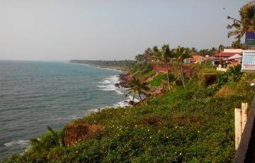 classical Tamilnadu Tour Package
