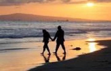 Honeymoon in Goa 03 Nights / 04 Days