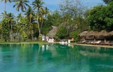 Marari Beach Resort - Mararikulam Tour 02 Nights & 03 Da