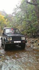Haridwar Rishikesh Rajaji Tiger Reserve Safari Package