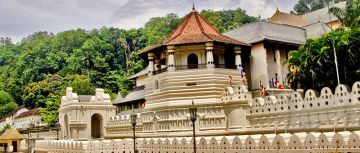 Best Srilanka Tour Package