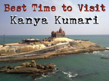 Kovalam Kanyakumari Trivandrum Alleppey  Tour Package