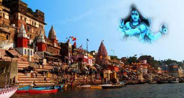 Spiritual Varanasi special packages