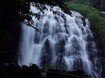 3 days Coorg from Bangalore