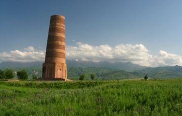 Best Of kyrgystan