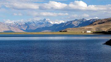 Leh Ladakh - Unforgetable