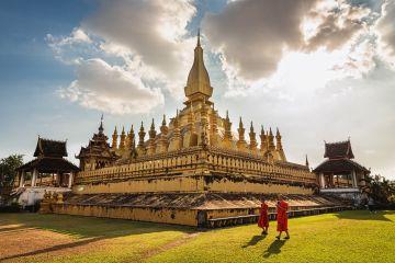 Ancient Vietnam