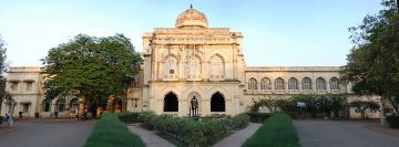 HISTORICAL PLACE  IN SOUTH INDIA TOUR PACKAGE