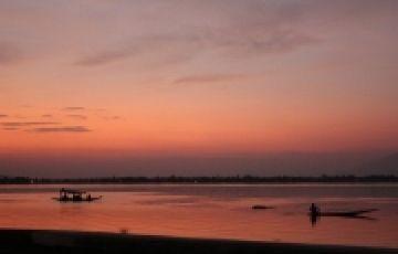 Kerala Honeymoon Package 6 Nights 7 days