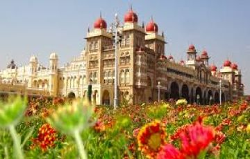 Niralo Rajasthan Tour Package 07 Nights 08 Days Package
