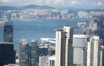 Hong Kong & Macau 6 Nights Package
