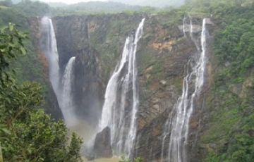 Central India Tour 15 Nights & 16 Days