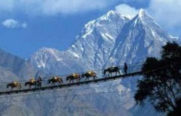 9 Nights Gangtok Lachung , Pelling Darjeeling Package