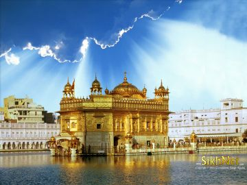 PATHNKOT+DALHOUSIE+ DHRAMSHALA+ AMRITSAR TOUR PACKAGE BY DEZ